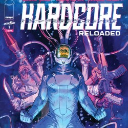 Hardcore-Reloaded-featured