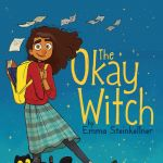 """The Okay Witch"""