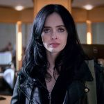 "Five Thoughts On Jessica Jones's ""A.K.A. Everything"""