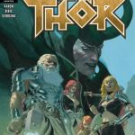 """""""King Thor"""" #1"""
