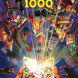 marvel 1000 feature