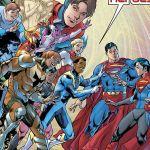 """Superman"" #15"