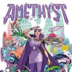 Amethyst 1 Reeder Featured