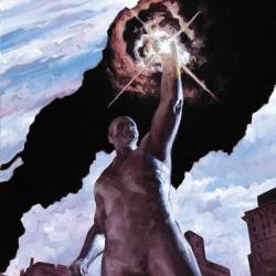 Feature: Joe Golem: Occult Detective—The Conjurors #5