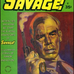 His-Name-Is-Savage-1-featured