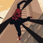 """Five Thoughts On <i>Marvel's Spider-Man's</i> """"Superior"""""""
