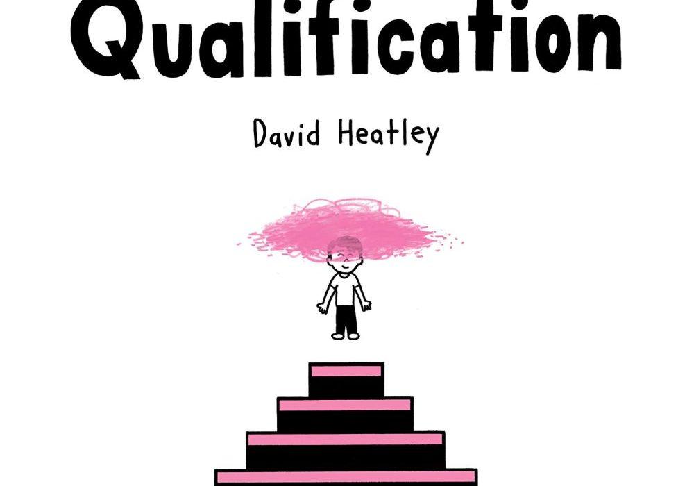 Qualification Featured