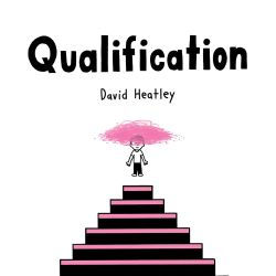 Qualification Featured