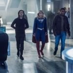 """Five Thoughts on <i>Supergirl</i>'s """"In Plain Sight"""""""