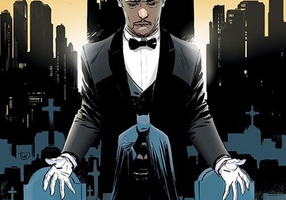 Batman-Pennyworth-RIP-featured