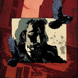 Feature: Witchfinder: The Reign of Darkness #1