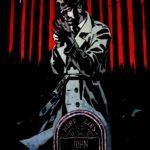 "Pick of the Week: The Sandman Universe Presents ""John Constantine: Hellblazer"" #1"