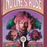 "Vault Comics Announces ""No One's Rose"""