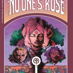 No-One's-Rose-1-featured