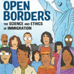 NYCC 2019: Caplan and Weinersmith on Open Borders, Considered Arguments, and Coyotes