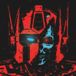 "Pick of the Week: ""Transformers vs. Terminator"" #1"