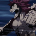 """Five Thoughts On <i>My Hero Academia</i>'s """"Red Riot"""""""
