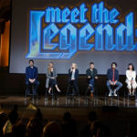 """Five Thoughts on <i>Legends of Tomorrow</i>'s """"Meet the Legends"""""""