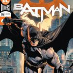 """The DC3cast, Episode 203: James Tynion Debuts on """"Batman,"""" """"Young Justice"""" Unites the Wonder Comics, and 'Rebirth' Titles, Round 184"""