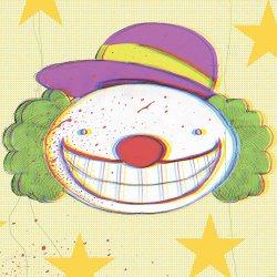 Joker Killer Smile 3 Featured