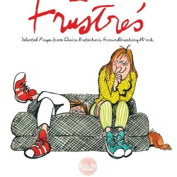 Les Frustres Featured 2