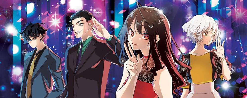 Shonen Jump 021620