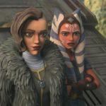 "Five Thoughts on <i>Star Wars: The Clone Wars</i>'s ""Deal No Deal"""