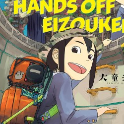 Keep-Your-Hands-Off-Eizouken-vol-1-featured