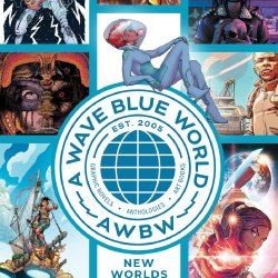A Wave Blue World Featured