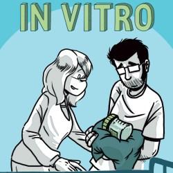 In Vitro Featured