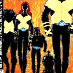 New-x-Men_114_featured
