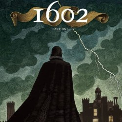 1602 featured