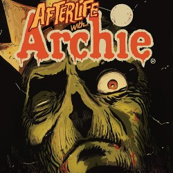 Afterlife-with-Archie-vol-1-featured
