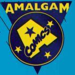 Remembering Amalgam