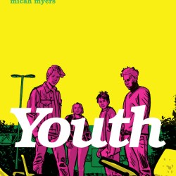 YOUTH 2 Featured