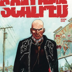 scalped featured