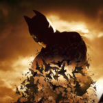 <i>Batman Begins</i> — 15 Thoughts for the 15th Anniversary