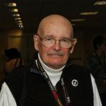 Dennis O'Neil, Batman Writer and Editor, Dead at 81