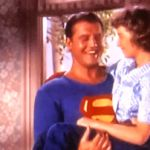 """Five Thoughts on <i>Adventures of Superman</i>'s """"Joey"""" and """"The Unlucky Number"""""""