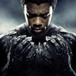 Chadwick Boseman, <i>Black Panther</i> Star, Dead at 43