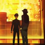 """Five Thoughts on <i>Fire Force</i>'s """"The Promise"""""""