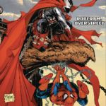 Ghosts of Comics' Past: Overstreet Price Guide #50