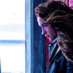 """Five Thoughts on <i>Wynonna Earp's</i> """"Friends In Low Places"""""""