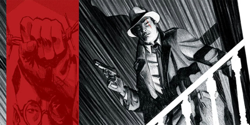 "www.multiversitycomics.com: Image Announces Chinatown Noir ""The Good Asian"""