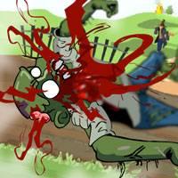 Игры Зомби лучшие бесплатные онлайн игры про Зомби