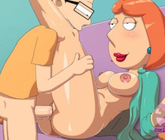 Cartoon Porn Sex Video Milf And Cookies Sex Movies D Porn Rule