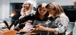 Multyfarnham-Cookery-School-Online-cookery-classes-Fish-class-Italian-class-Italian-food-dinner-partyjpg