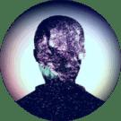Adam Heduvan Avatar