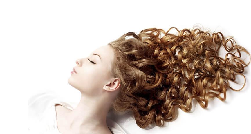 Мультистайлер 4 в 1 подходит для любой длины и типа волос