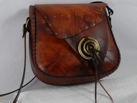 Deconstruct Bag